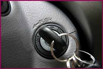 Iselin NJ Locksmith Store Iselin, NJ 732-751-4137